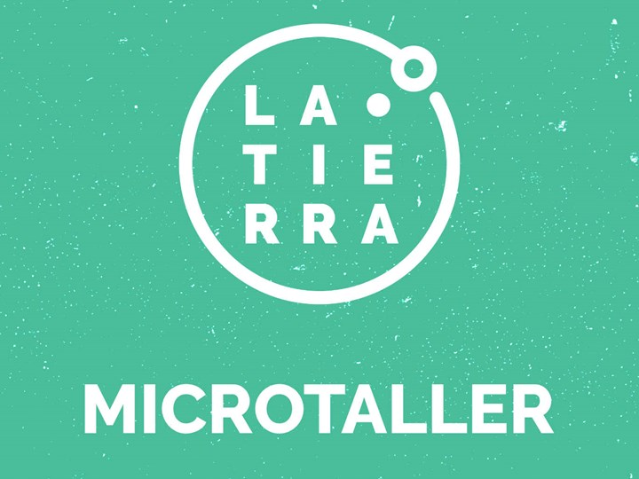 MICROTALLERES